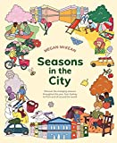 Seasons in the City (English Edition)