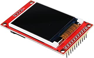 1.8 Inch TFT LCD Display Module Color Screen SPI Serial Port 128 * 160 3pcs