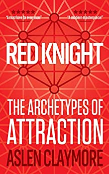 Red Knight  The Archetypes of Attraction