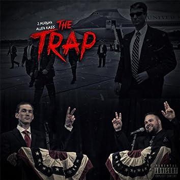 The Trap (feat. Allen Kass)