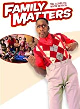 Best family matters season 8 episode 22 Reviews
