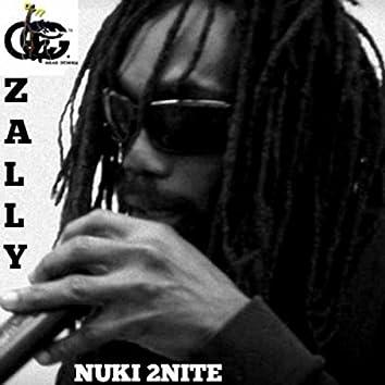 Nuki 2nite