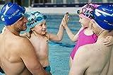 Zoom IMG-2 bor nto swim adulti in