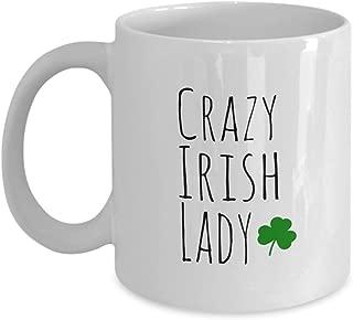 Best gifts for irish women Reviews