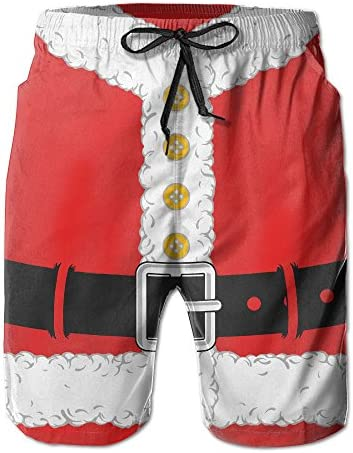 Christmas swimsuit _image4