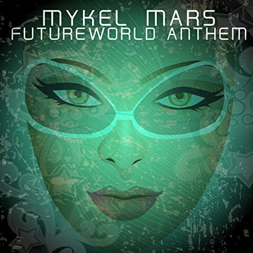 Mykel Mars