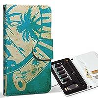 スマコレ ploom TECH プルームテック 専用 レザーケース 手帳型 タバコ ケース カバー 合皮 ケース カバー 収納 プルームケース デザイン 革 ロゴ 英語 数字 012136