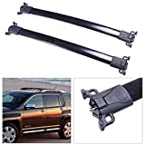 Suv Roof Top Carriers Review and Comparison