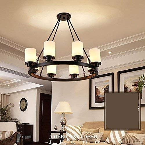 compras en linea Lamps Lámpara Lámpara Lámpara Minimalista Moderna de la Sala de Estar, lámpara del Dormitorio, lámpara del Comedor, lámpara Fija de la Moda del Cuarto de baño  Envío y cambio gratis.