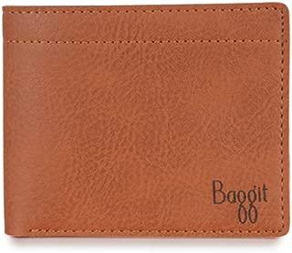 Baggit Men's Wallet