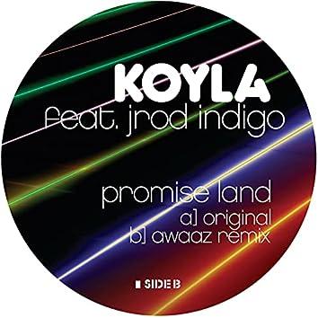 Promise Land
