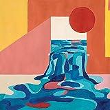 Incidental Music [Vinyl LP] - .H. Lung