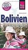 51HbWSN790L. SL160  - Peru und Bolivien im Überblick - Reiseroute Vorschlag