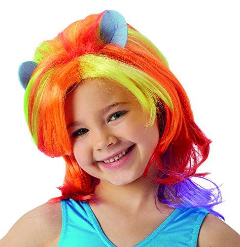 - Rainbow Dash Halloween Kostüme