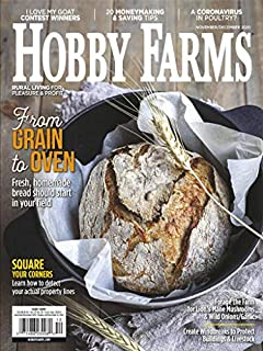 Hobby Farms (B00283LGRS) | Amazon price tracker / tracking, Amazon price history charts, Amazon price watches, Amazon price drop alerts
