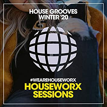 House Grooves Winter '20