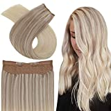 Easyouth Wire Hair...image