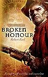 Broken Honour (Warhammer Fantasy) (English Edition)