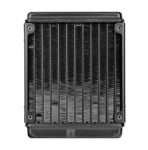 Build My PC, PC Builder, Thermaltake CLW0222-B