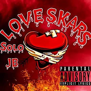 Love Skars EP