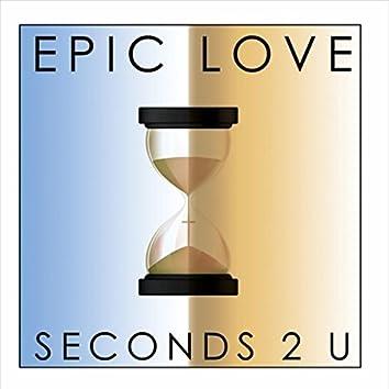 Seconds 2 U