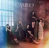 =LOVE CAMEO(Type-C)(特典なし)