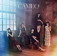 【Amazon.co.jp限定】CAMEO(Type-C)(デカジャケット(Type-C絵柄)付)