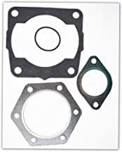 WFLNHB Top End Head Gasket Kit for Polaris Xplorer 300 4X4 2x4 94-99 Xpress