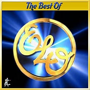 The Best Of ELO