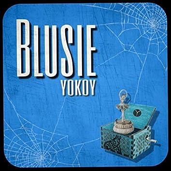 Blusie