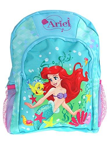 Disney Arielle die Meerjungfrau Rucksack