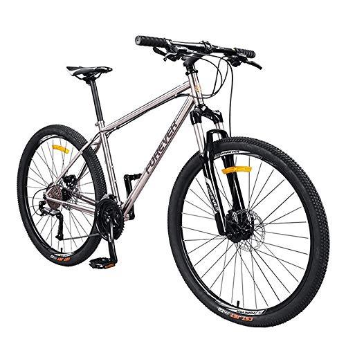 Ouken Espejos retrovisores para Bicicleta Soporte de rotaci/ón de 360 /° para Bicicleta de monta/ña//Todoterreno 1 Pieza