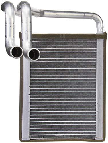 Spectra Premium 98099 Heater Core