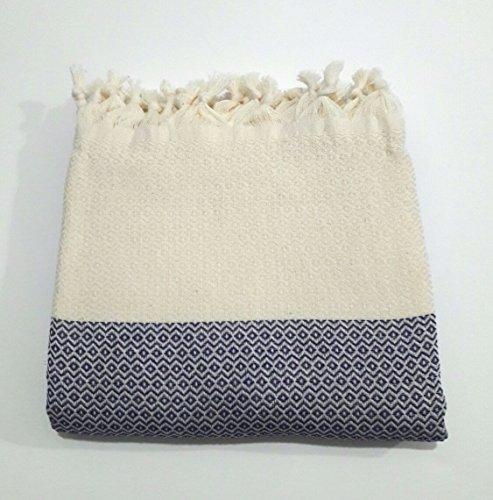 toalla lila fabricante paramus