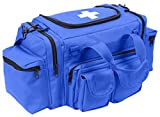 Rothco EMT / EMS / First Responder Medical Bag