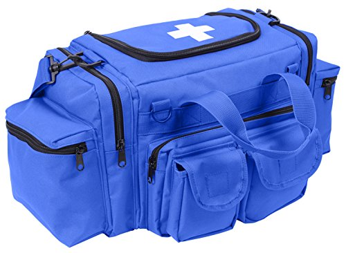 Rothco EMT / EMS / First Responder Medical Bag