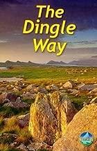 The Dingle Way (Rucksack Readers)
