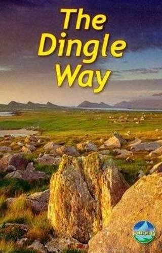 Price comparison product image The Dingle Way (Rucksack Readers)