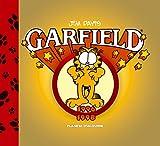 Garfield 1996-1998 nº 10/20: 1996-1998 (Cómics Clásicos)