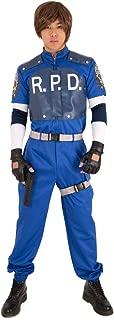 Best leon rpd uniform Reviews