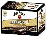 jim beam merchandise - New Jim Beam Bourbon Vanilla Single Serve Coffee Cups - 10 Count