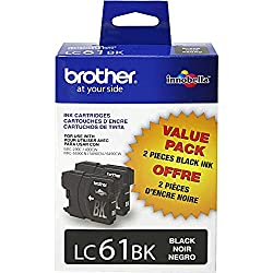 Brother Ink and Toners 51