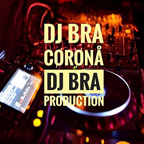DJ Bra