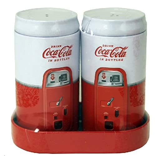 Coca Cola Gifts >> Coca Cola Gifts Amazon Com