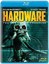 Best hardware blu ray Reviews