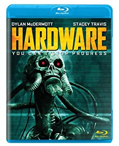 """harware blu-ray (blu-ray disc) harware blu-ray (blu-ray disc)"""""""