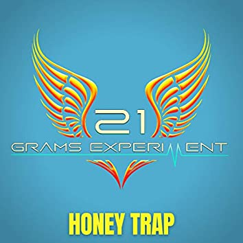 Honey Trap (feat. Summer Haze)
