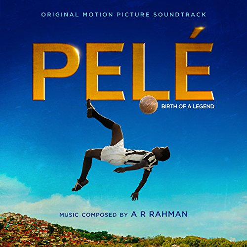 B.S.O. Pelé