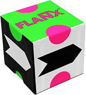 Best flanx card game Reviews