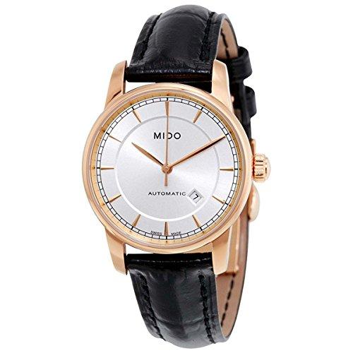 Reloj - MIDO - para Mujer - M76003104